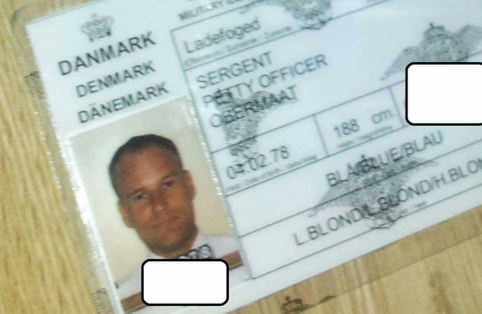 Anders Qwist ladefoged